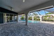 This could be yours! - Single Family Home for sale at 5001 Captiva Ct, Punta Gorda, FL 33950 - MLS Number is C7422558