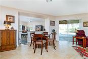Single Family Home for sale at 24456 Peppercorn Rd, Punta Gorda, FL 33955 - MLS Number is C7425527