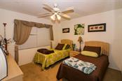 Guest suite - Condo for sale at 25100 Sandhill Blvd #M201, Punta Gorda, FL 33983 - MLS Number is C7433797
