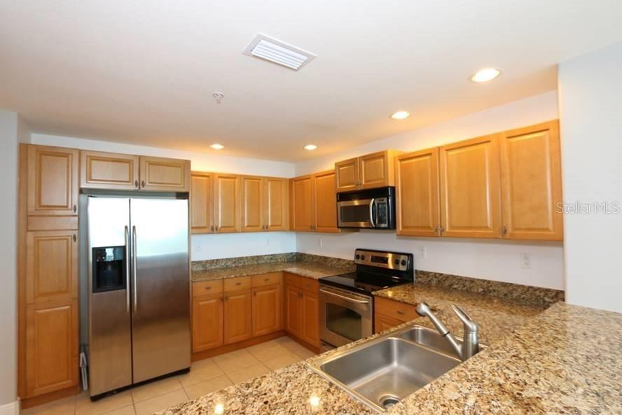 Condo for sale at 1771 Ringling Blvd #1108, Sarasota, FL 34236 - MLS Number is A4162718