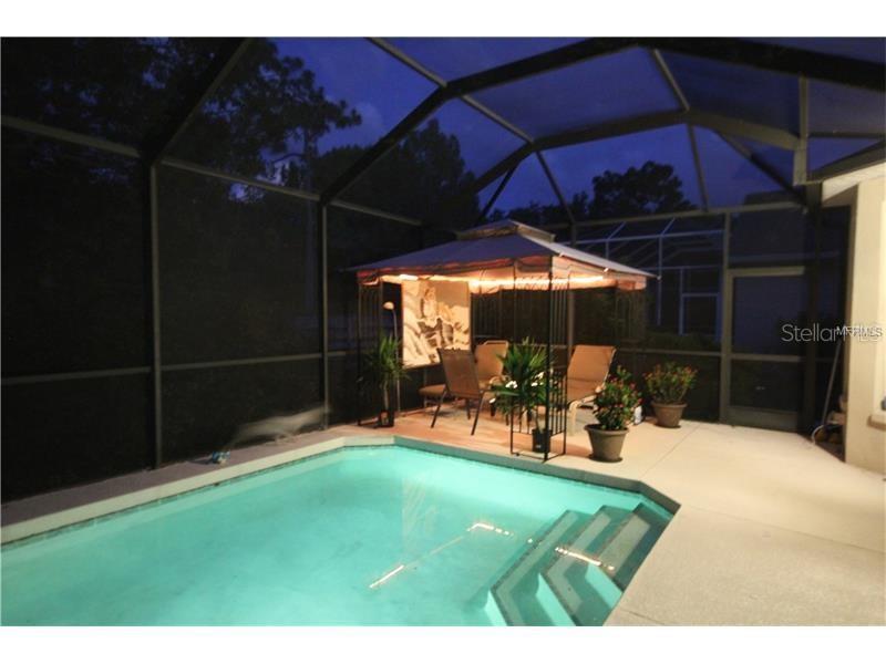 5377 New Covington Dr, Sarasota, FL 34233 - photo 18 of 22
