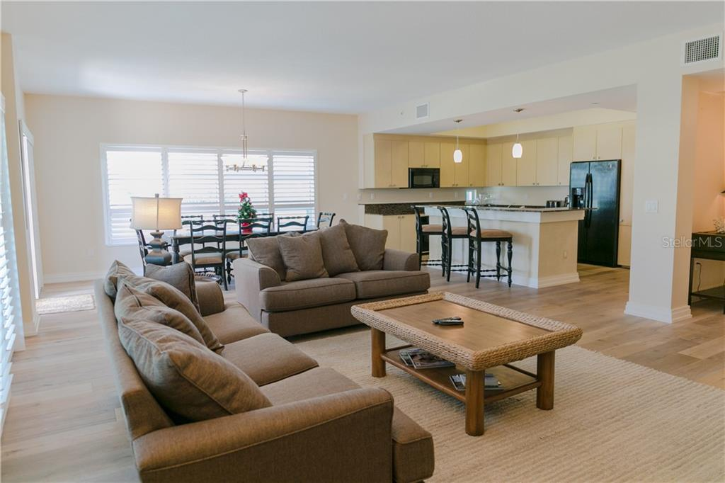 Condo for sale at 6512 Midnight Pass Rd #406, Sarasota, FL 34242 - MLS Number is A4171720