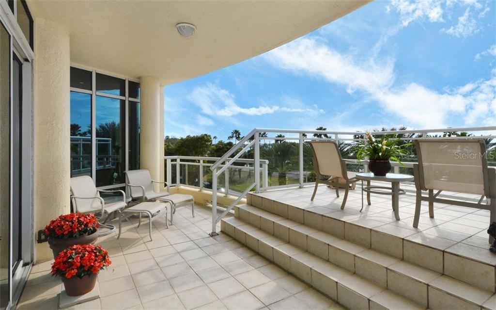 Condo for sale at 340 S Palm Ave #10, Sarasota, FL 34236 - MLS Number is A4175742