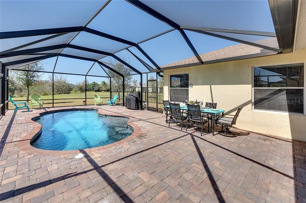 Single Family Home for sale at 4910 Torrey Pines Run, Bradenton, FL 34211 - MLS Number is A4178951
