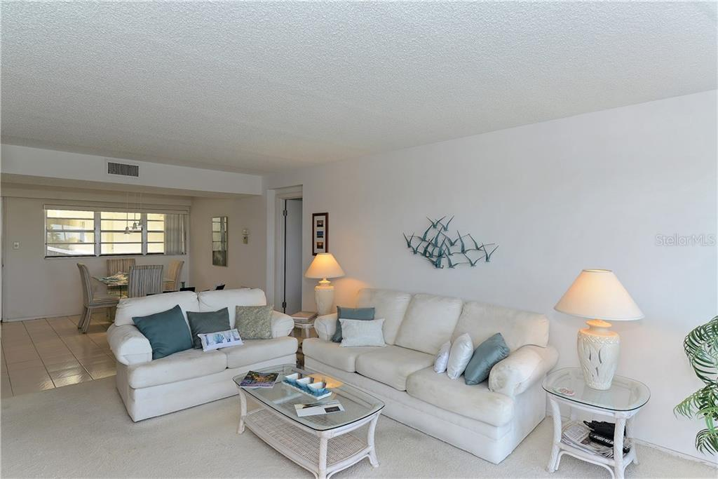 Condo for sale at 3240 Gulf Of Mexico Dr #b403, Longboat Key, FL 34228 - MLS Number is A4180911