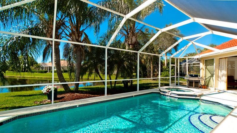 Single Family Home for sale at 4621 Sweetmeadow Cir, Sarasota, FL 34238 - MLS Number is A4181491