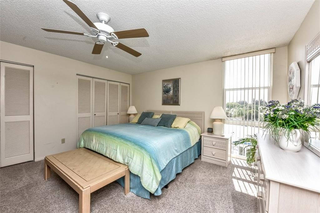 Single Family Home for sale at 6518 Midnight Pass Rd #309, Sarasota, FL 34242 - MLS Number is A4183862