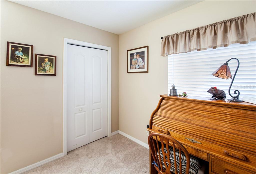 Townhouse for sale at 13091 Tigers Eye Dr #13091, Venice, FL 34292 - MLS Number is A4187037