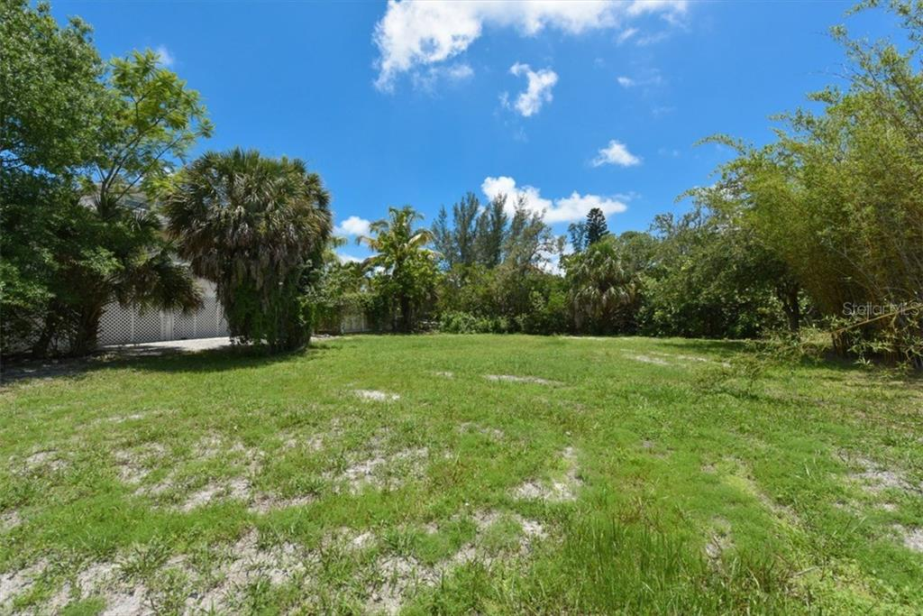 Vacant Land for sale at 211 Gladiolus St, Anna Maria, FL 34216 - MLS Number is A4188323