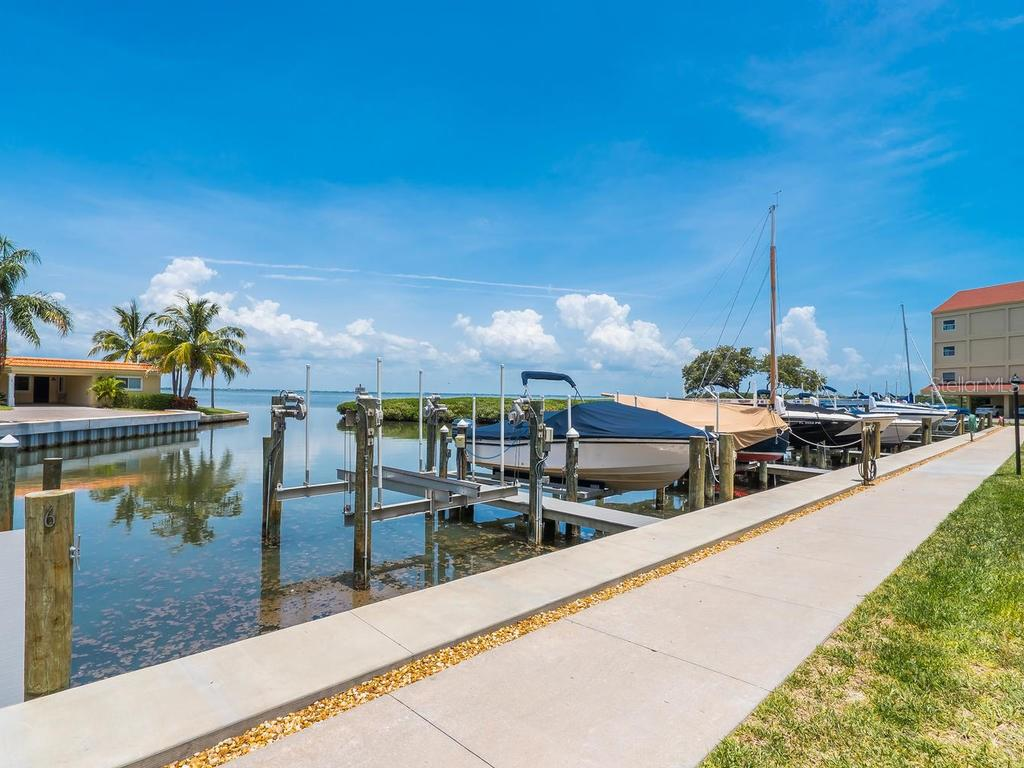 Active club house - Condo for sale at 4500 Gulf Of Mexico Dr #206, Longboat Key, FL 34228 - MLS Number is A4188962