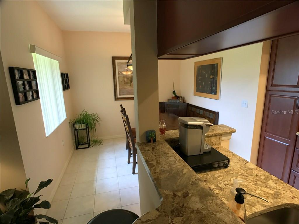 Villa for sale at 5803 Tidewood Ave #24, Sarasota, FL 34231 - MLS Number is A4192727