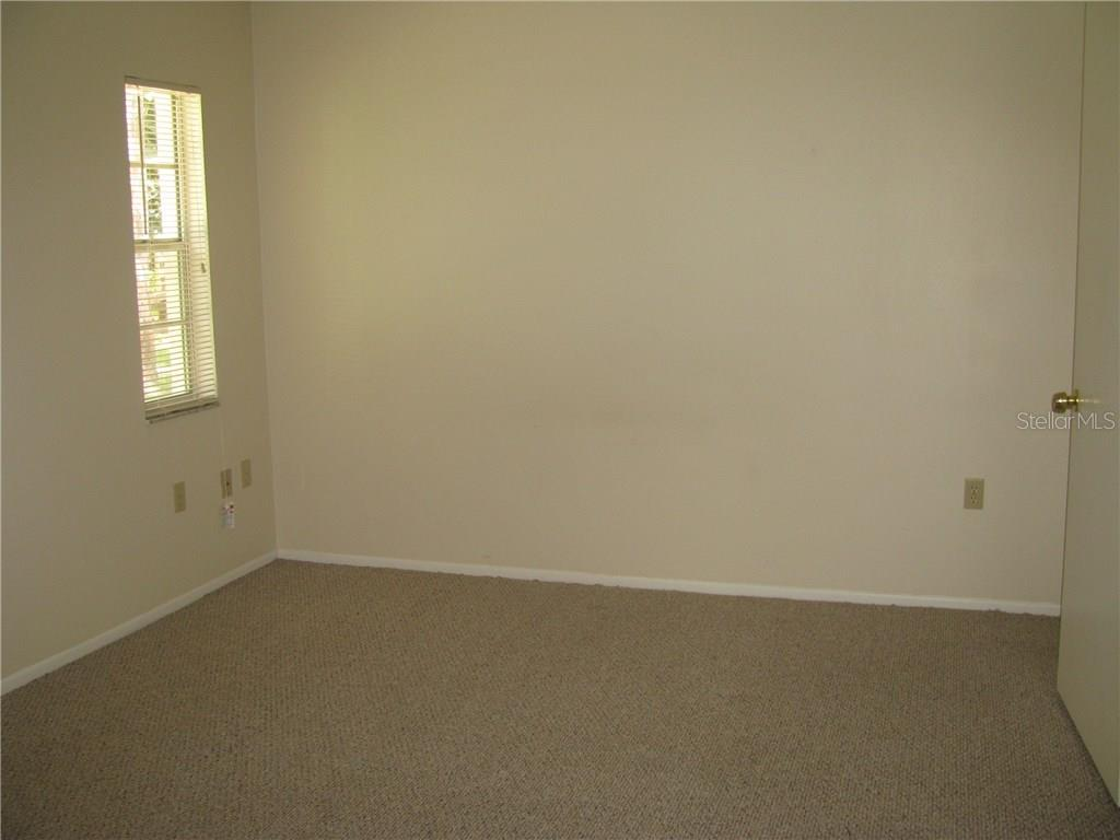 Master Bedroom - Single Family Home for sale at 2112 Fairfield Ave, Sarasota, FL 34232 - MLS Number is A4194469