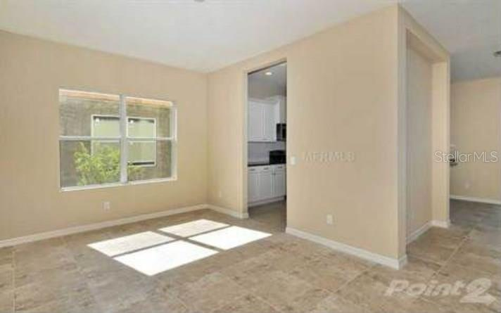 Single Family Home for sale at 11706 Forest Park Cir, Bradenton, FL 34211 - MLS Number is A4195651