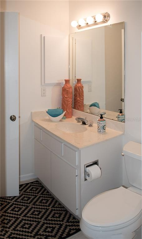 oversize laundry room! - Single Family Home for sale at 1222 Sleepy Hollow Rd, Venice, FL 34285 - MLS Number is A4196086