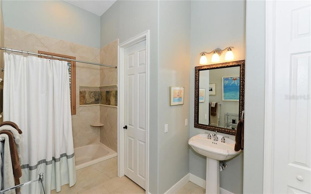 Single Family Home for sale at 1863 Morris St, Sarasota, FL 34239 - MLS Number is A4200289