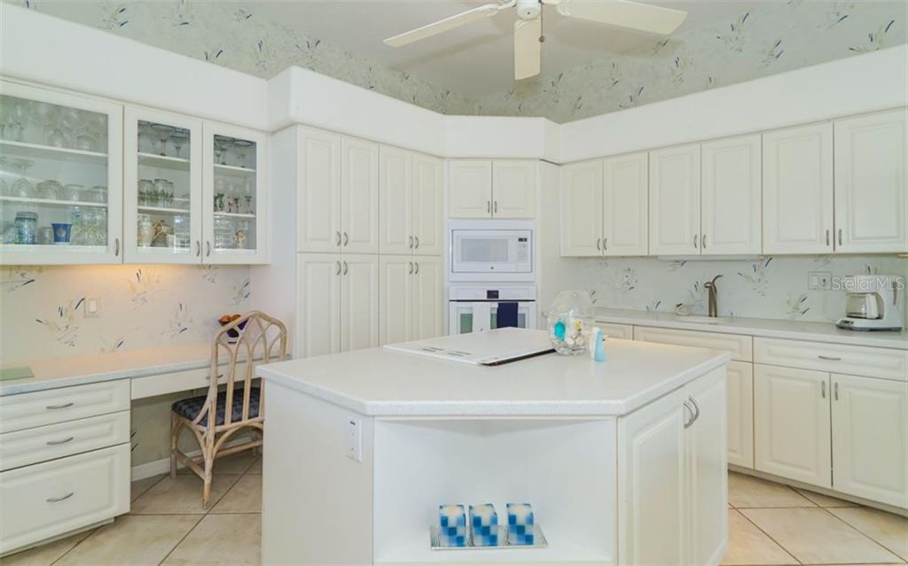 Single Family Home for sale at 361 S Shore Dr, Sarasota, FL 34234 - MLS Number is A4200971