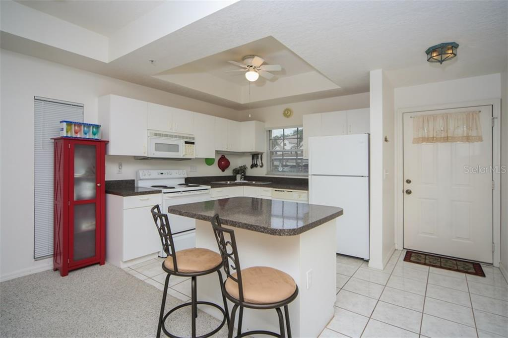 New Attachment - Condo for sale at 8390 Wingate Dr #517, Sarasota, FL 34238 - MLS Number is A4201592