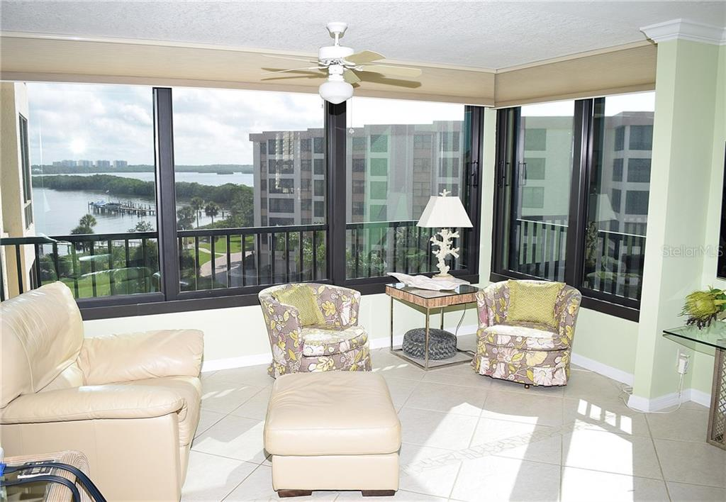 Condo for sale at 8701 Midnight Pass Rd #506a, Sarasota, FL 34242 - MLS Number is A4203970