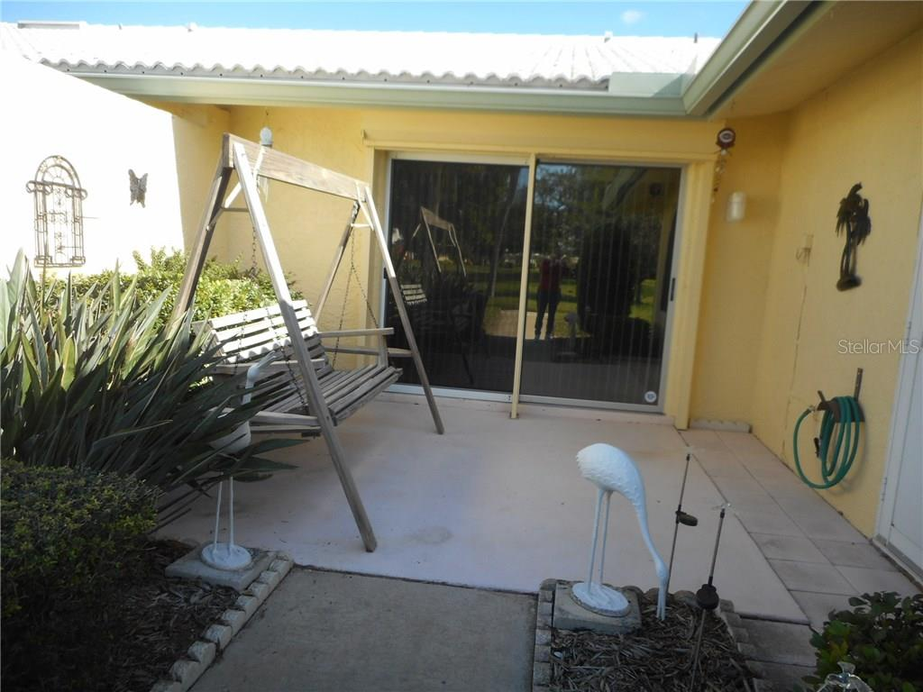 Villa for sale at 6506 10th Ave W, Bradenton, FL 34209 - MLS Number is A4205911
