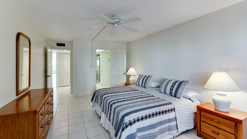 Condo for sale at 6701 Gulf Of Mexico Dr #326, Longboat Key, FL 34228 - MLS Number is A4206461