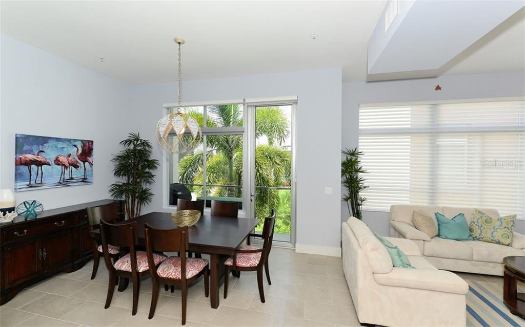 Townhouse for sale at 234 Cosmopolitan Ct, Sarasota, FL 34236 - MLS Number is A4207722