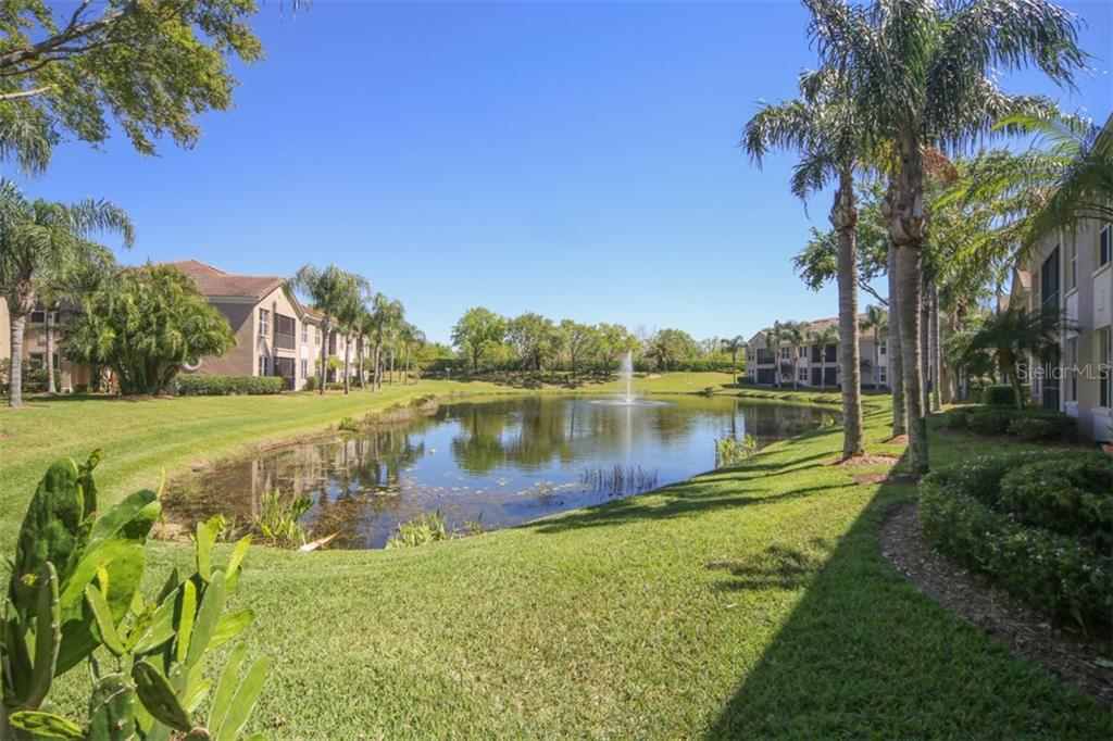 Condo for sale at 5211 Parisienne Pl #101bd2, Sarasota, FL 34238 - MLS Number is A4213357