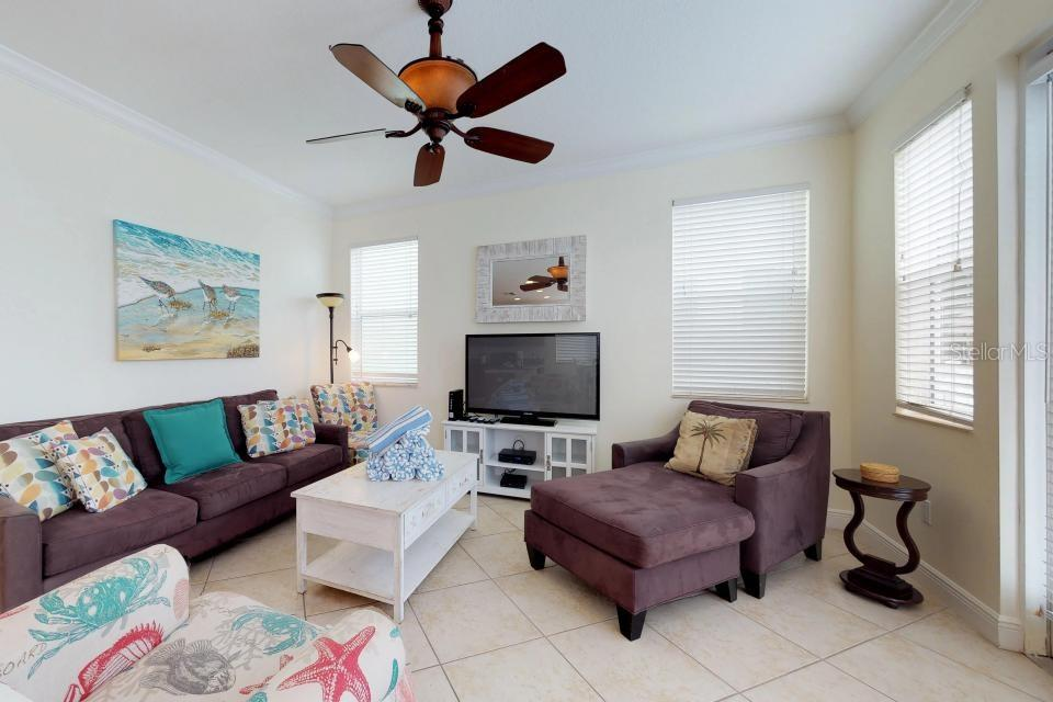 Single Family Home for sale at 303 61st St #a, Holmes Beach, FL 34217 - MLS Number is A4213908