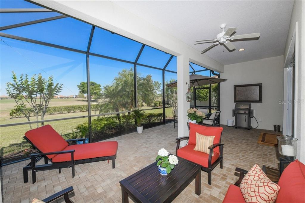 Single Family Home for sale at 14539 Whitemoss Ter, Lakewood Ranch, FL 34202 - MLS Number is A4214609