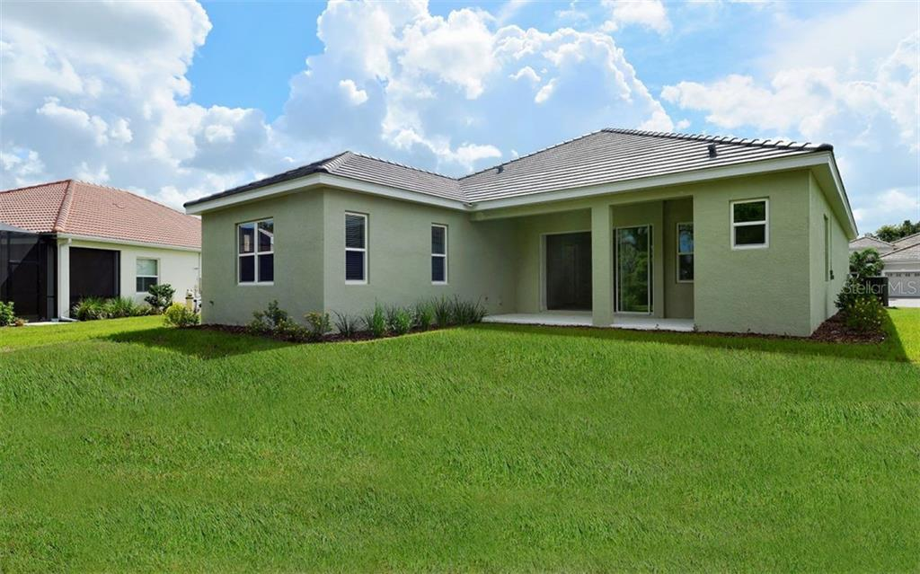 Single Family Home for sale at 11804 Altamonte Ct, Venice, FL 34293 - MLS Number is A4215461