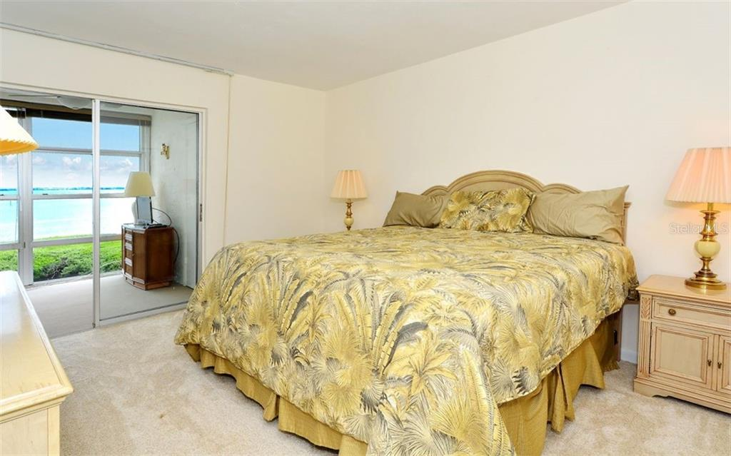 New Supplement - Condo for sale at 4960 Gulf Of Mexico Dr #a305, Longboat Key, FL 34228 - MLS Number is A4401652