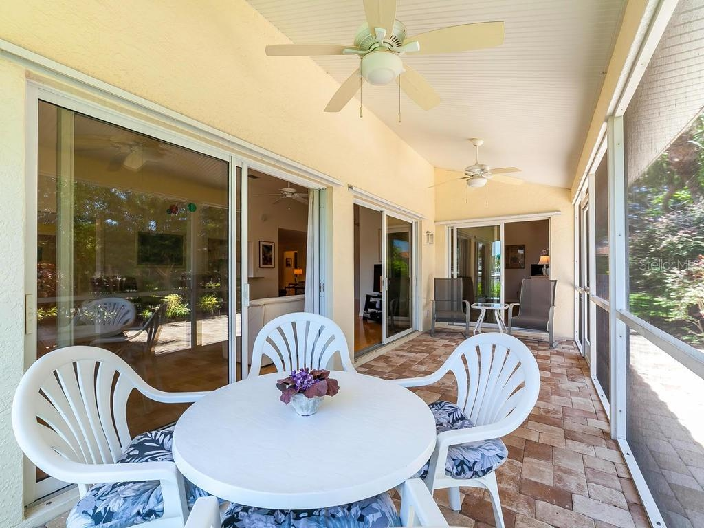 Single Family Home for sale at 664 Key Royale Dr, Holmes Beach, FL 34217 - MLS Number is A4404064