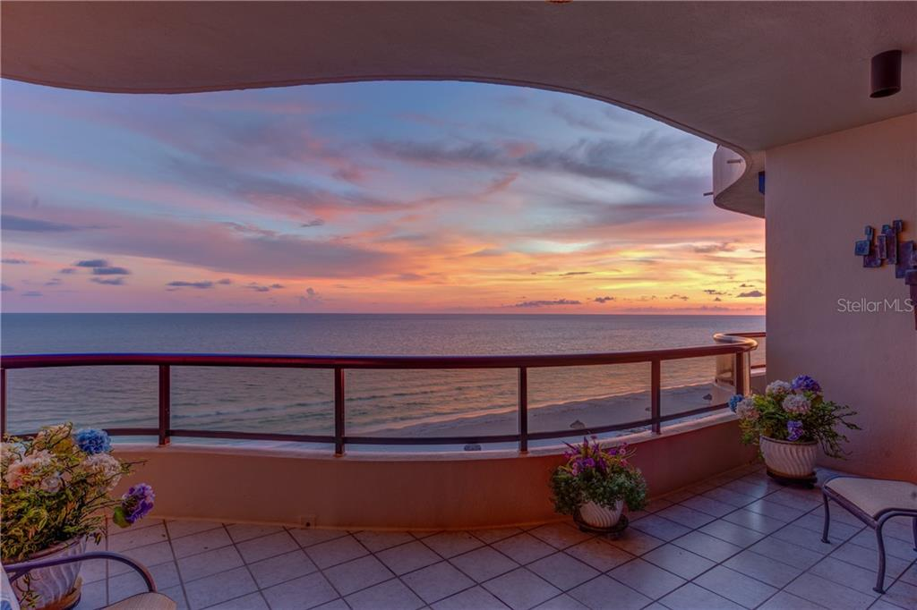 Sunsets and memories included. - Condo for sale at 435 L Ambiance Dr #k806, Longboat Key, FL 34228 - MLS Number is A4406683