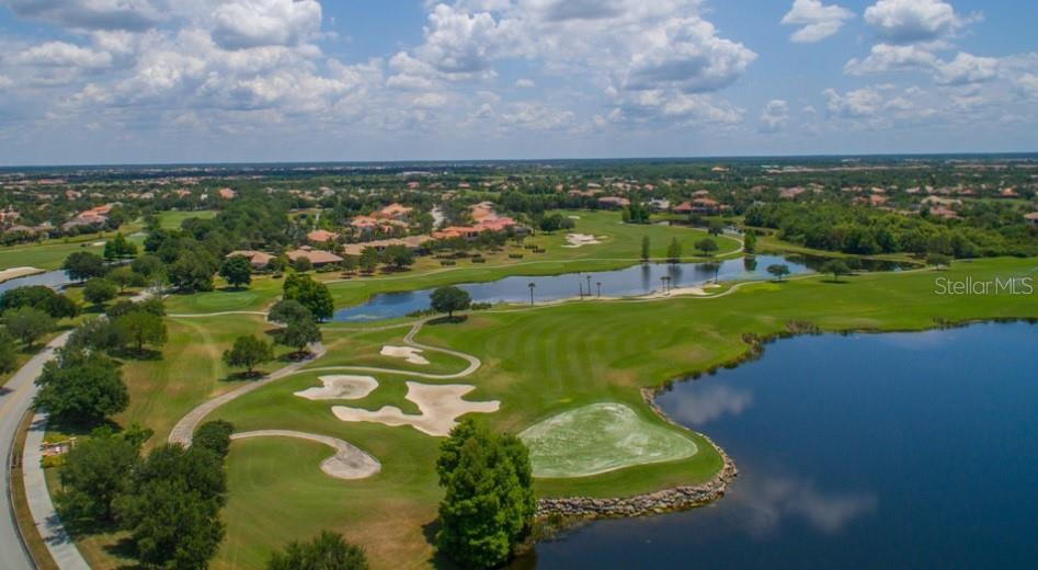 Lakewood Ranch is the #2 Top Selling master-planned community in the country! - Single Family Home for sale at 13223 Palmers Creek Ter, Lakewood Ranch, FL 34202 - MLS Number is A4408290
