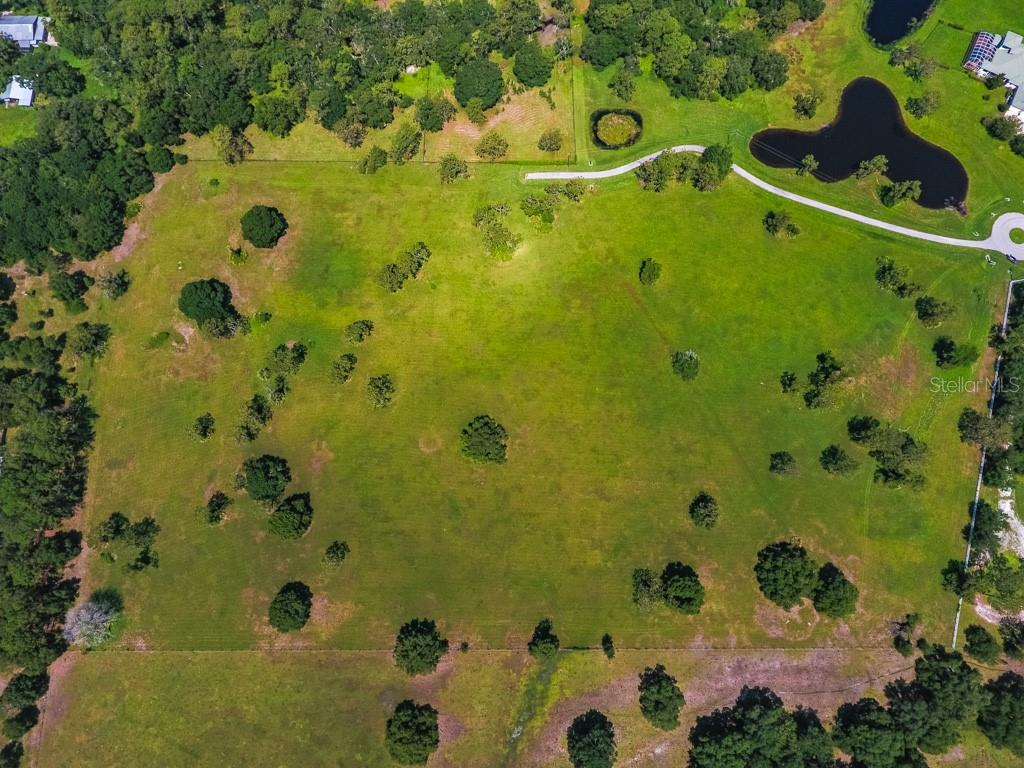 Lot 5 is completely untouched and ideal for your Perfect Dream Build - Vacant Land for sale at Address Withheld, Sarasota, FL 34240 - MLS Number is A4408726