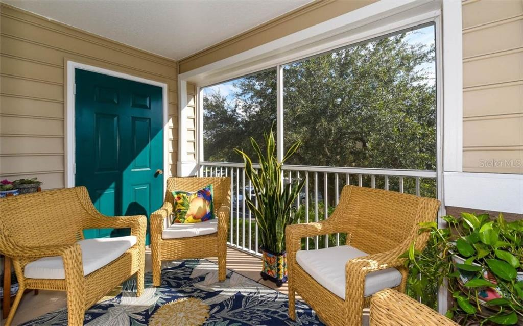 Condo for sale at 8932 Manor Loop #202, Lakewood Ranch, FL 34202 - MLS Number is A4408800