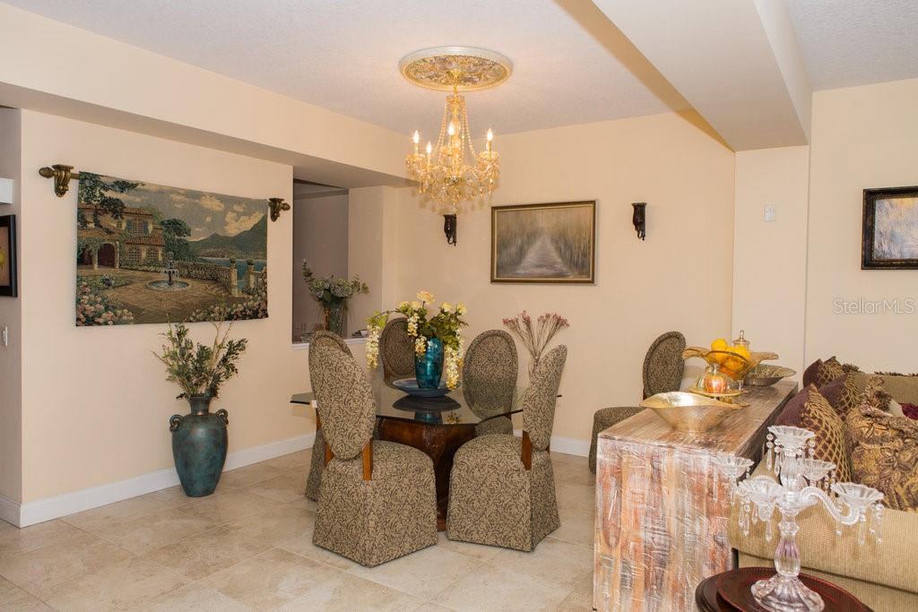 Condo for sale at 611 Riviera Dunes Way #703, Palmetto, FL 34221 - MLS Number is A4409206