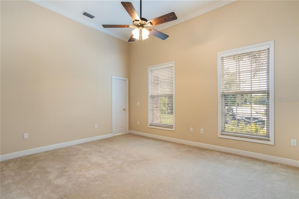 Single Family Home for sale at 9606 Braden Run, Bradenton, FL 34202 - MLS Number is A4410264