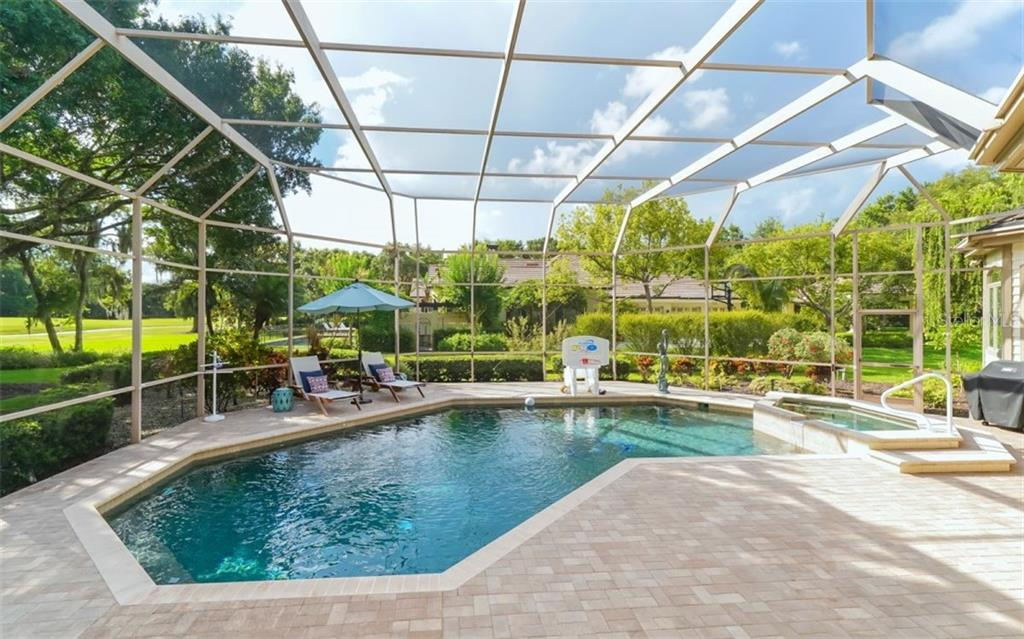 Single Family Home for sale at 3183 Dick Wilson Dr, Sarasota, FL 34240 - MLS Number is A4412326