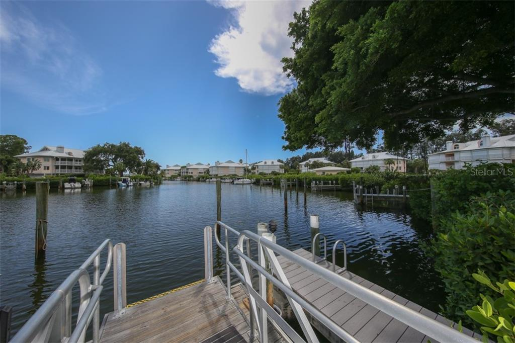 Heated Pool and the Clubhouse, enjoy the whirlpool and spa too!!! - Condo for sale at 11000 Placida Rd #2304, Placida, FL 33946 - MLS Number is A4413206