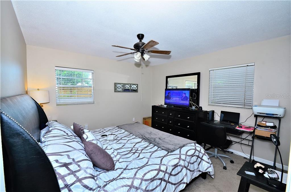 Single Family Home for sale at 2713 21st Ave W, Bradenton, FL 34205 - MLS Number is A4413731