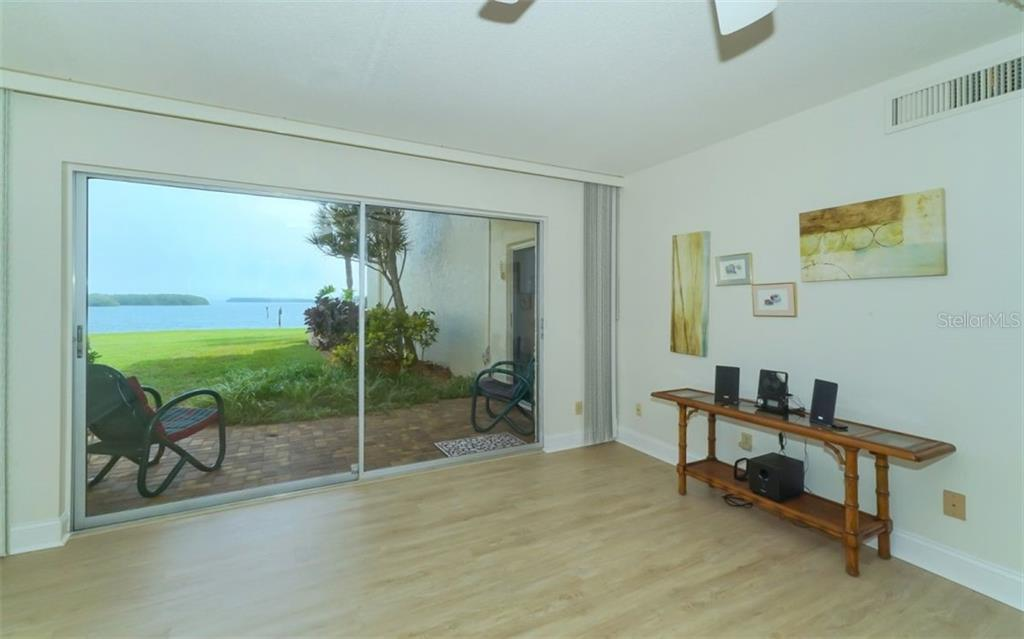 Condo for sale at 4234 Gulf Of Mexico Dr #h1, Longboat Key, FL 34228 - MLS Number is A4413811