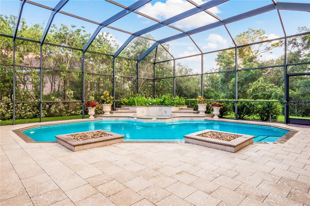 Single Family Home for sale at 13314 Lost Key Pl, Lakewood Ranch, FL 34202 - MLS Number is A4414050