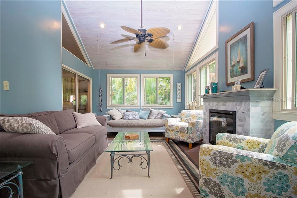 Upstairs Family Area - Single Family Home for sale at 1205 Sea Plume Way, Sarasota, FL 34242 - MLS Number is A4414083