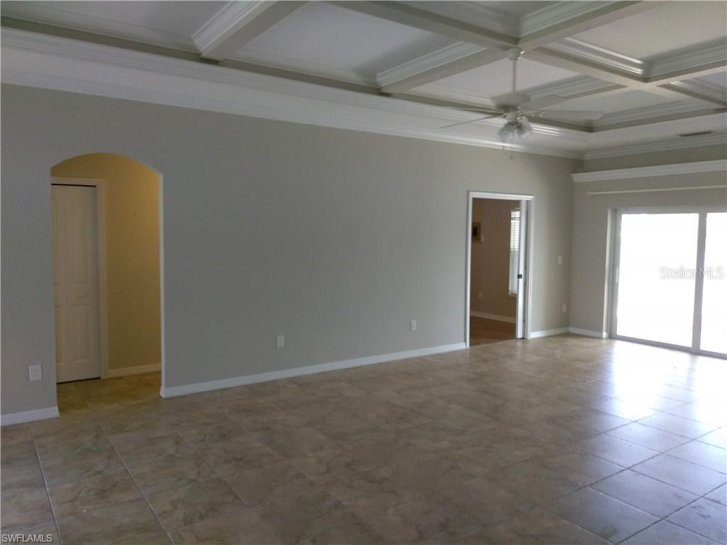 Single Family Home for sale at 12680 Sw Lakeside Dr Sw, Lake Suzy, FL 34269 - MLS Number is A4414971