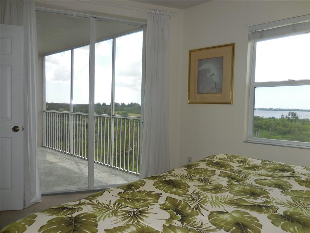Condo for sale at 2625 Terra Ceia Bay Blvd #401, Palmetto, FL 34221 - MLS Number is A4415391