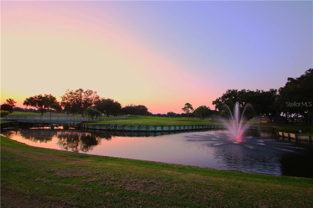 Palm-Aire Golf Course - Single Family Home for sale at 5629 Country Lakes Dr, Sarasota, FL 34243 - MLS Number is A4415511