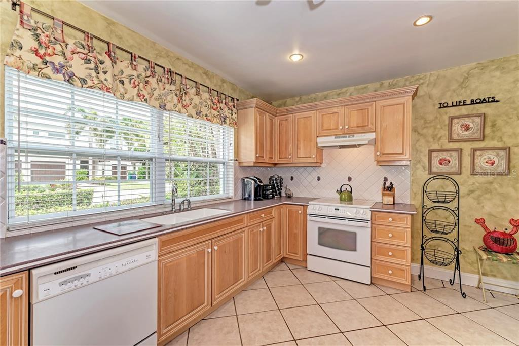 Single Family Home for sale at 229 Oak Ave, Anna Maria, FL 34216 - MLS Number is A4415603