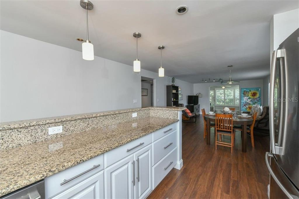 Villa for sale at 797 Spanish Dr N, Longboat Key, FL 34228 - MLS Number is A4415652