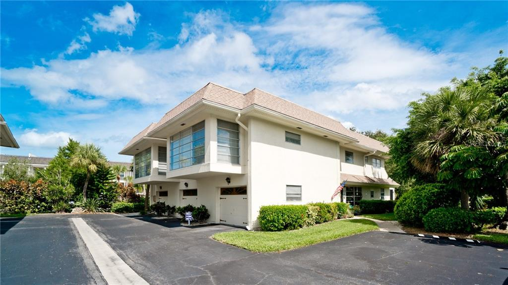 Condo for sale at 555 Sutton Pl #t21, Longboat Key, FL 34228 - MLS Number is A4415767
