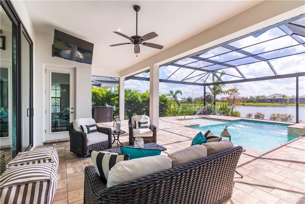 New Attachment - Single Family Home for sale at 7219 Prestbury Cir, Lakewood Ranch, FL 34202 - MLS Number is A4415793